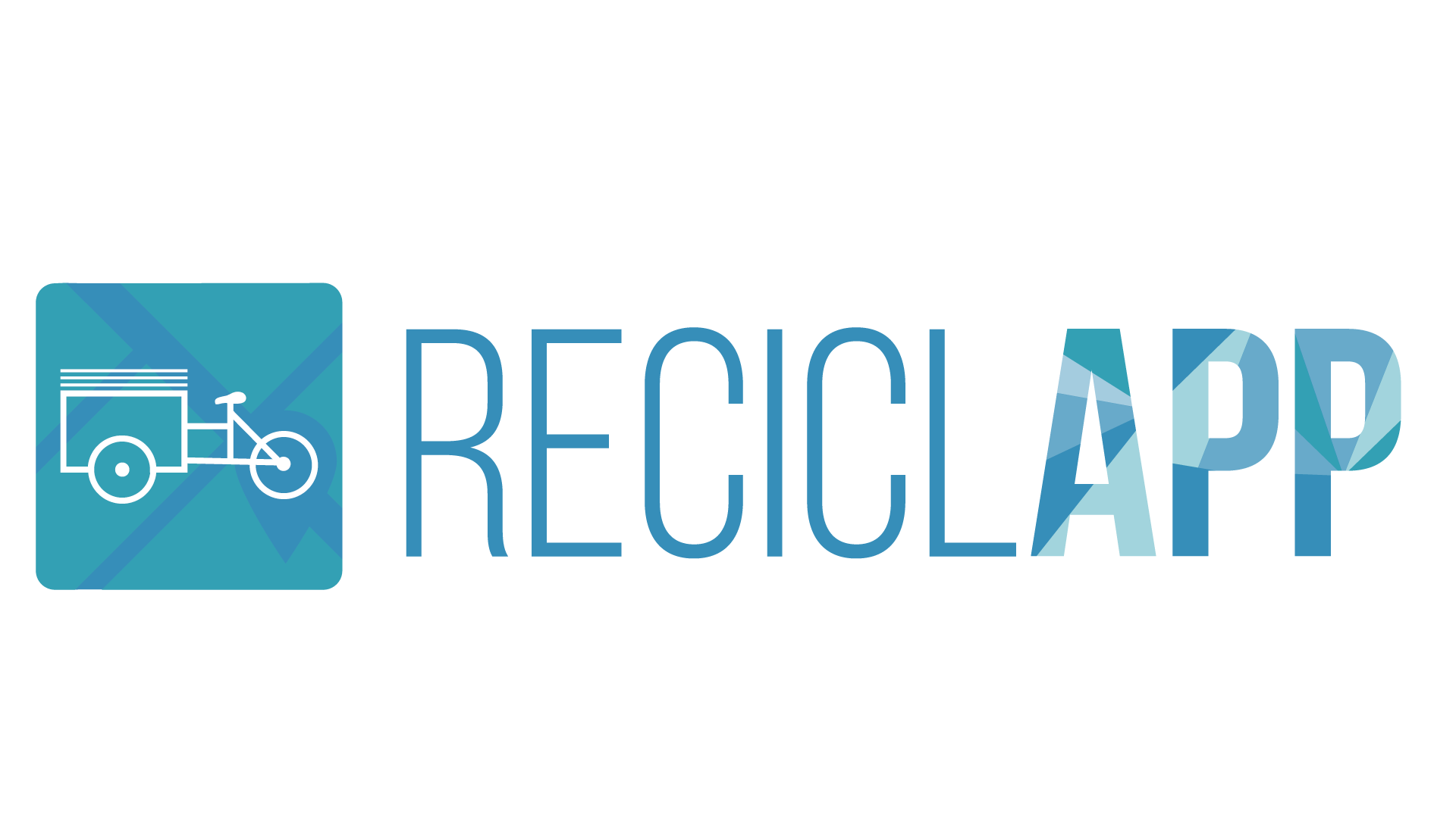 ReciclApp.cl